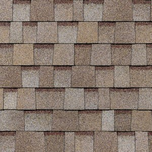 dallas roofer, roofing in dallas, dallas, shingle color