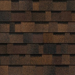 dallas roofer, dallas roofing, roofer in dallas, shingle color