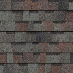 roofer in dallas, dallas roofing, owens corning shingles
