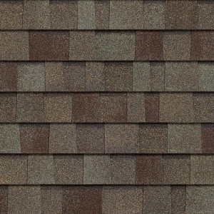 owens corning shingles, dallas roofer, dallas roof repair, roof repair in dallas