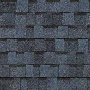 owens corning shingles, roofer in dallas, dallas roof repair