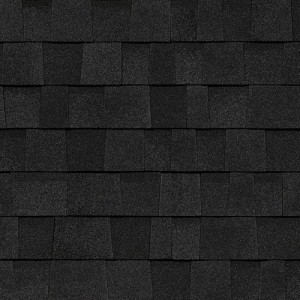 owens corning shingles, shingle color, roofer in dallas, dallas roofing