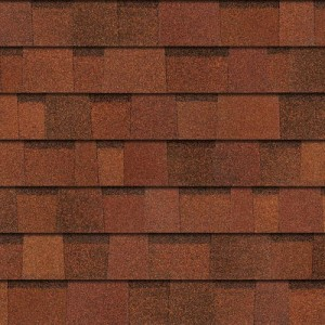 owens corning shingles, dallas roofer, dallas roofing, roof repairs in dallas