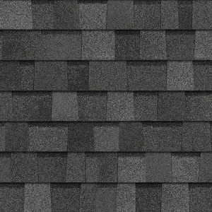 Owens Corning Trudefinition Duration Shingle Colors Lsdg