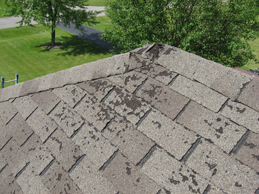 How Do I Know If I Need A New Roof Lsdg Roofing